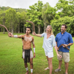 9 Things to do in Palm Cove for Families